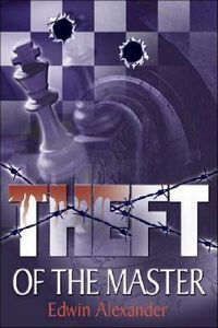 Theft of the Master by Edwin Alexander