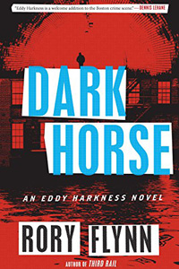 Dark Horse by Rory Flynn