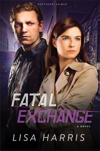 Fatal Exchange Lisa Harris