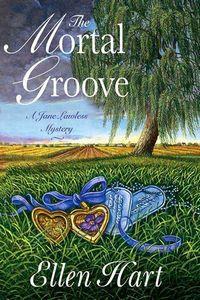 Mortal Groove by Ellen Hart