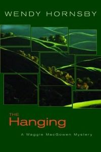 The Hanging by Wendy Hornsby