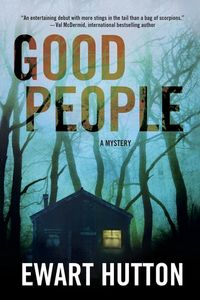 Good People by Ewart Hutton