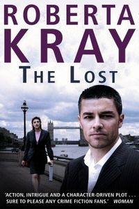 The Lost by Roberta Kray