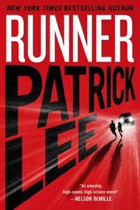 Runner by Patrick Lee