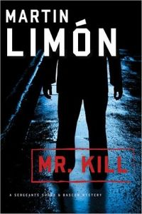 Mr. Kill by Martin Lim�n