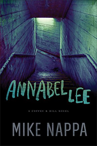 Annabel Lee by Mike Nappa