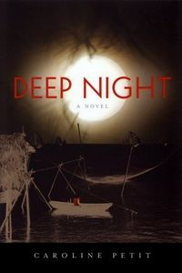 Deep Night by Caroline Petit