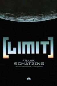Limit by Frank Schatzing