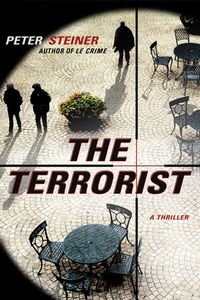 The Terrorist by Peter Steiner